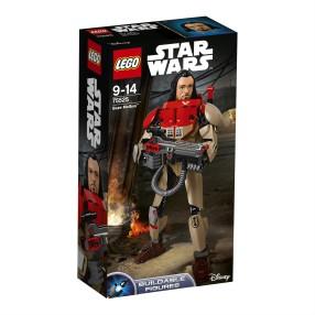 LEGO Star Wars - Baze Malbus 75525