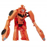 Hasbro Transformers RID - Jeden Ruch One Step Changers Bisk B7019