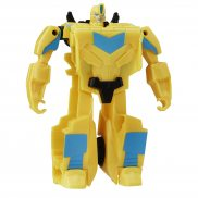 Hasbro Transformers RID - Jeden Ruch One Step Changers Bumblebee B7020