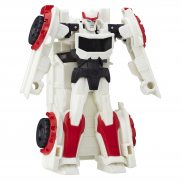 Hasbro Transformers RID - Jeden Ruch One Step Changers Autobot Ratchet B7021