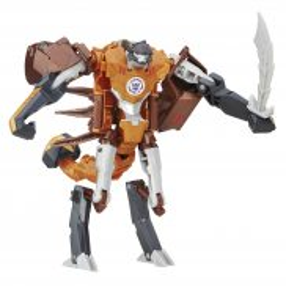Hasbro Transformers RID - Wojownik Scorponok B7041