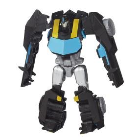 Hasbro Transformers RID - Legion Bumblebee B2976