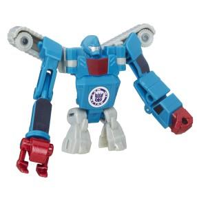 Hasbro Transformers RID - Legion Groundbuster B7046