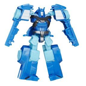 Hasbro Transformers RID - Legion Autobot Drift B7047