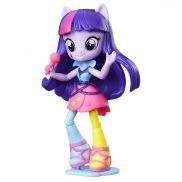 My Little Pony Equestria Girls Minis - Twilight Sparkle C0864