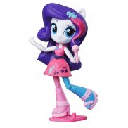 My Little Pony Equestria Girls Minis - Rarity C0865