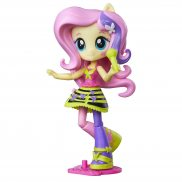 My Little Pony Equestria Girls Minis - Fluttershy C0867