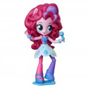 My Little Pony Equestria Girls Minis - Pinkie Pie C0868