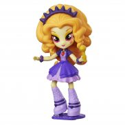 My Little Pony Equestria Girls Minis - Adagio Dazzle C0869