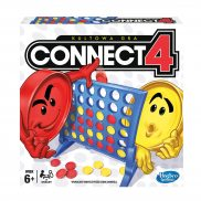 Hasbro - Connect 4 Standard 98779