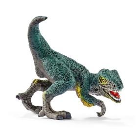 Schleich - Velociraptor Mini 14598