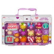Num Noms - Lunch Box Deluxe Pack Series 3 546399