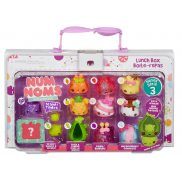 Num Noms - Lunch Box Deluxe Pack Series 3 546405