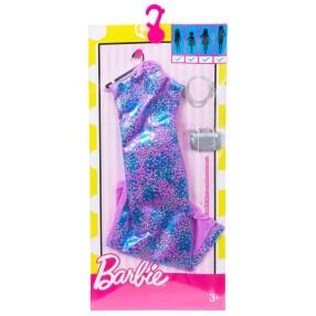 Barbie Fashionistas - Modne kreacje DWG23