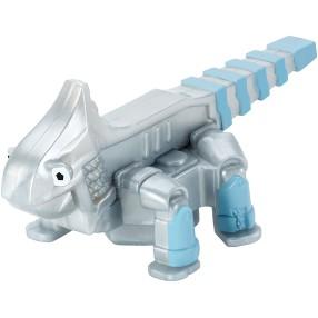 DinoTrux - Repgad Ace DWW52