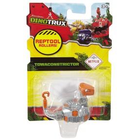 DinoTrux - Repgad Towaconstrictor DWW55