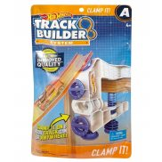 Hot Wheels Track Builder - Akcesoria do rozbudowy A DLF03