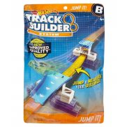 Hot Wheels Track Builder - Akcesoria do rozbudowy B DLF05