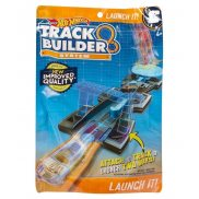 Hot Wheels Track Builder - Akcesoria do rozbudowy C DLF06