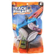 Hot Wheels Track Builder - Akcesoria do rozbudowy E DLF04