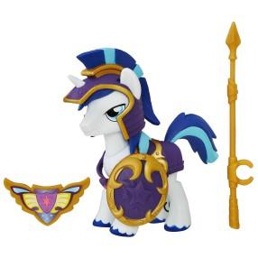 My Little Pony GOH - Figurka Shining Armor B7570