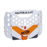 Hasbro Nerf N-Strike - Modulus Grip blaster Storage Shield C0387