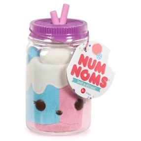 Num Noms - Niespodzianka w słoiku Candie Puffs 546412