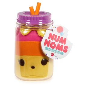 Num Noms - Niespodzianka w słoiku Tropi-Cali Pop 546436