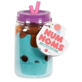 Num Noms - Niespodzianka w słoiku Van Minty 546450