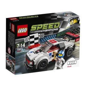LEGO Speed Champions - Audi R8 LMS ultra 75873