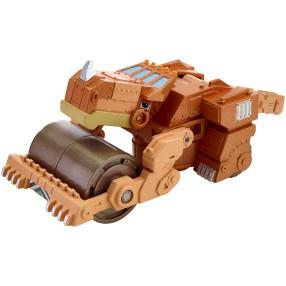 DinoTrux - Pojazd Rollodon DKD62