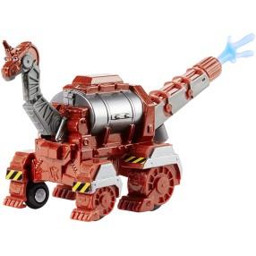 DinoTrux - Pojazd Hydrodon DTV64