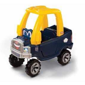 Little Tikes - Samochód COZY TRUCK Pick Up 620744