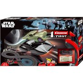 Carrera 1. First - Star Wars 63007