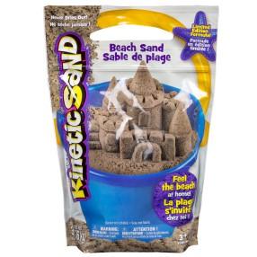 Kinetic Sand Build - Piasek plażowy 1.36 kg 20072952