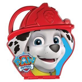 Psi Patrol - Walizeczka zabaw Marshalla 20070960