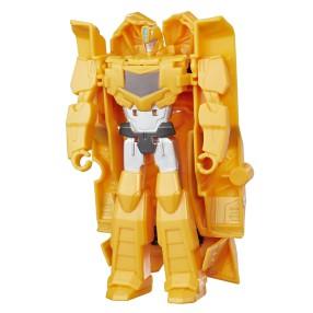 Hasbro Transformers RID - Combiner Force Jeden Ruch Bumblebee C0646
