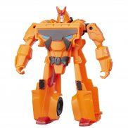 Hasbro Transformers RID - Combiner Force Jeden Ruch Autobot Drift C0647