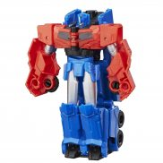 Hasbro Transformers RID - Combiner Force Jeden Ruch Optimus Prime C0648