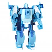 Hasbro Transformers RID - Combiner Force Jeden Ruch Blurr C0898