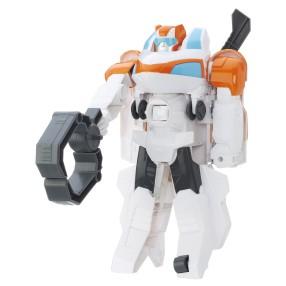 Playskool Transformers RSB - Rescue Bots Copter Crane Blades C0287