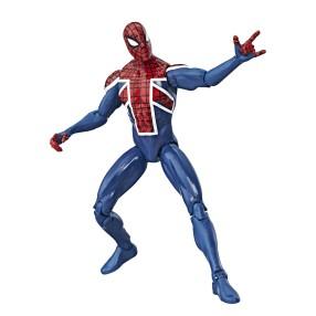 Marvel Legends - Figurka Marvels Spider-UK C0323