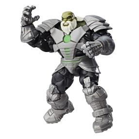 Marvel Legends - Figurka Marvels Maestro C0324
