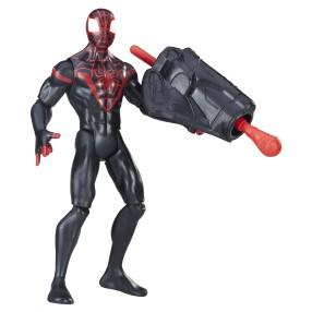 Hasbro Spider-Man - Figurka 15 cm Kid Arachnid C0442