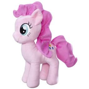 My Little Pony Przyjaźń to magia - Pluszak 31 cm Pinkie Pie 31 cm C0115