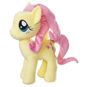 My Little Pony Przyjaźń to magia - Pluszak 31 cm Fluttershy 31 cm C0117