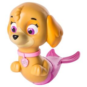 Psi Patrol - Pływająca figurka Skye 20073021