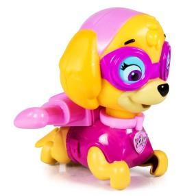 Psi Patrol - Pływająca figurka Skye 20083646