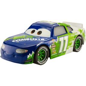 Mattel - Cars Auta 3 Samochodzik Chip Gearings DXV60