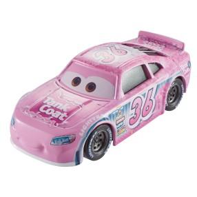 Mattel - Cars Auta 3 Samochodzik Reb Meeker DXV67